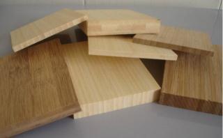 家具竹板,包装竹板,竹板