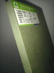 国内专营防潮板、防潮中纤板