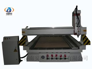 安格数控木工雕刻机、古典家具雕刻机AG1530