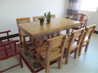 金丝楠大板 、餐桌台面特价:1800元/块