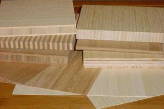 工艺竹棒,工艺包装盒竹板,装饰竹板,竹单板