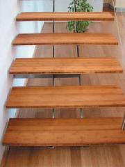 楼梯专用竹板,菜板专用竹板,专用生产各种各样竹板