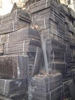 碳化软木砖,保温砖