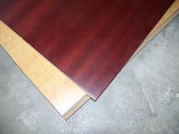 木挂板,木饰面板