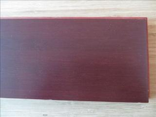 染色竹地板批发