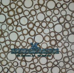 椰壳板椰壳装饰板海南紫颐装饰板Z-02D