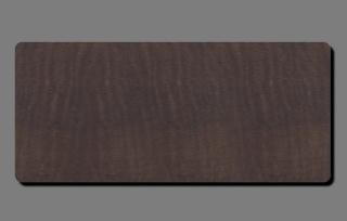 碳化表板样品