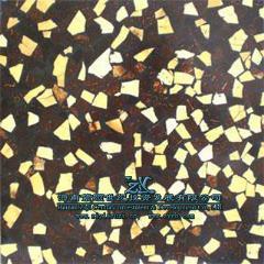 椰壳板椰壳装饰板海南紫颐装饰板C-I1.3