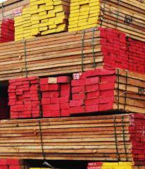 供应柳铵(红、黄)