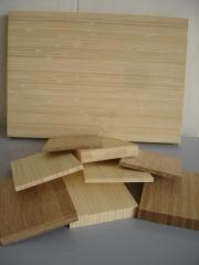 竹板材竹集成板材