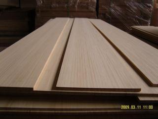 竹木玩具板材,竹工艺品板材