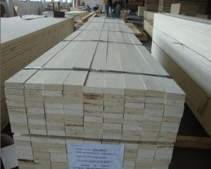 玻璃包装用LVL木板条
