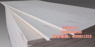 橱柜板、衣柜版、抽屉板、沙发板等高级E0胶合板板
