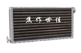 木材烘房散热器SRZ15×10D
