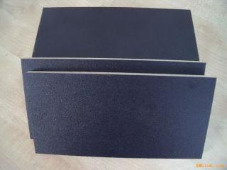 供应:胶合板包装级,家具级,建筑级