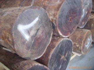 缅甸花梨,缅甸酸枝
