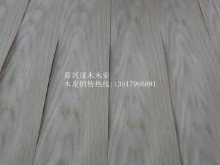 地板料 木皮