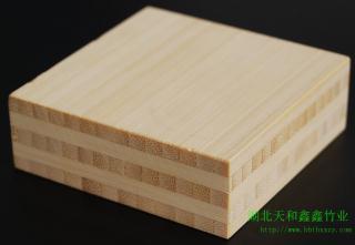纵横竹板材-湖北天和鑫鑫竹板材厂家直售环保无甲醛