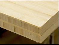 工字形竹板,碳化工字形竹板,本色工字形竹板