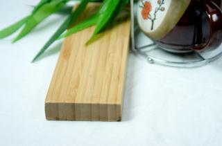 竹胶板,竹工艺板,工艺竹胶板,碳化竹胶板,本色竹胶
