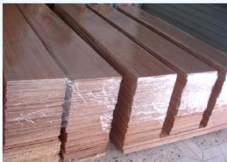 竹胶板,家具竹胶板,楠竹竹胶合板,竹集成材