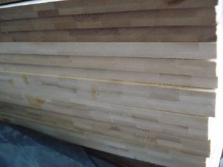 户外竹板材,竹衣柜板,竹家具板生产厂家