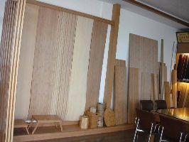供应工艺竹板,包装竹板,卫浴竹板,天然竹板,板竹板