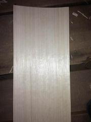 澳大利亚橡木木皮
