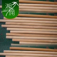 河北省化妆刷竹圆棒