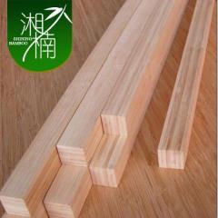 河北省化妆刷竹方条