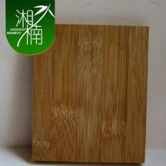 茶�~包�b盒竹板材
