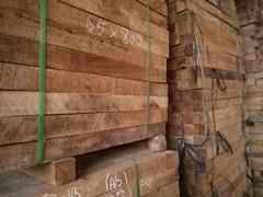 橡胶木方/家具料