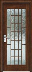 批发供应木门 实木门  烤漆实木门  高品质实木门