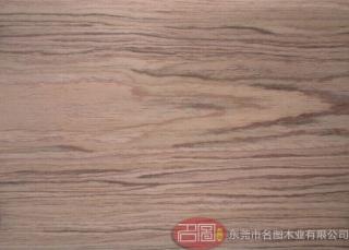 花梨科技木皮