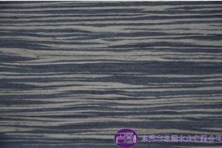 黑檀001DS科技木皮