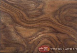 酸枝树根科技木皮