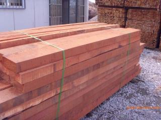 厂家直销山樟木定尺加工优惠进行中