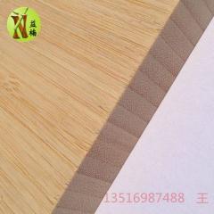 装饰竹板、侧压竹子板