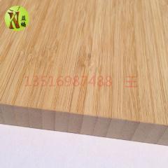 竹胶板、竖拼竹板材