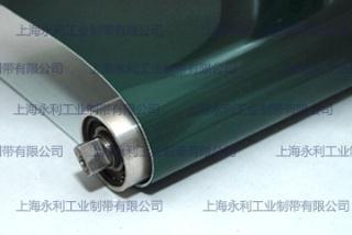 板材压机耐高温入口网带