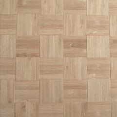 厂家直销 广州编织竹皮 装饰竹编 竹子板材装饰