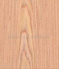 EVL樱桃木皮