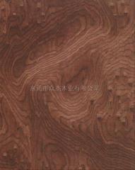 人造棕影木木皮