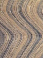 酸枝水波纹木皮