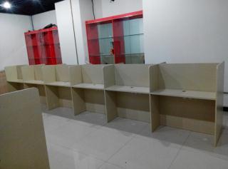 办公家具,天津办公家,天津办公家具厂