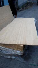 竹板材竹家具板材竹工艺品板材