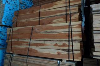 美国香柏,西打木,西班牙香杉,红雪松, cedar