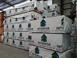 SPF,铁杉,辐射松,芬兰松,新西兰松,樟子松
