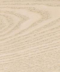 科技染色木皮
