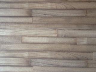 碳化梧桐木文化拼皮